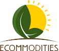 Ecommodities
