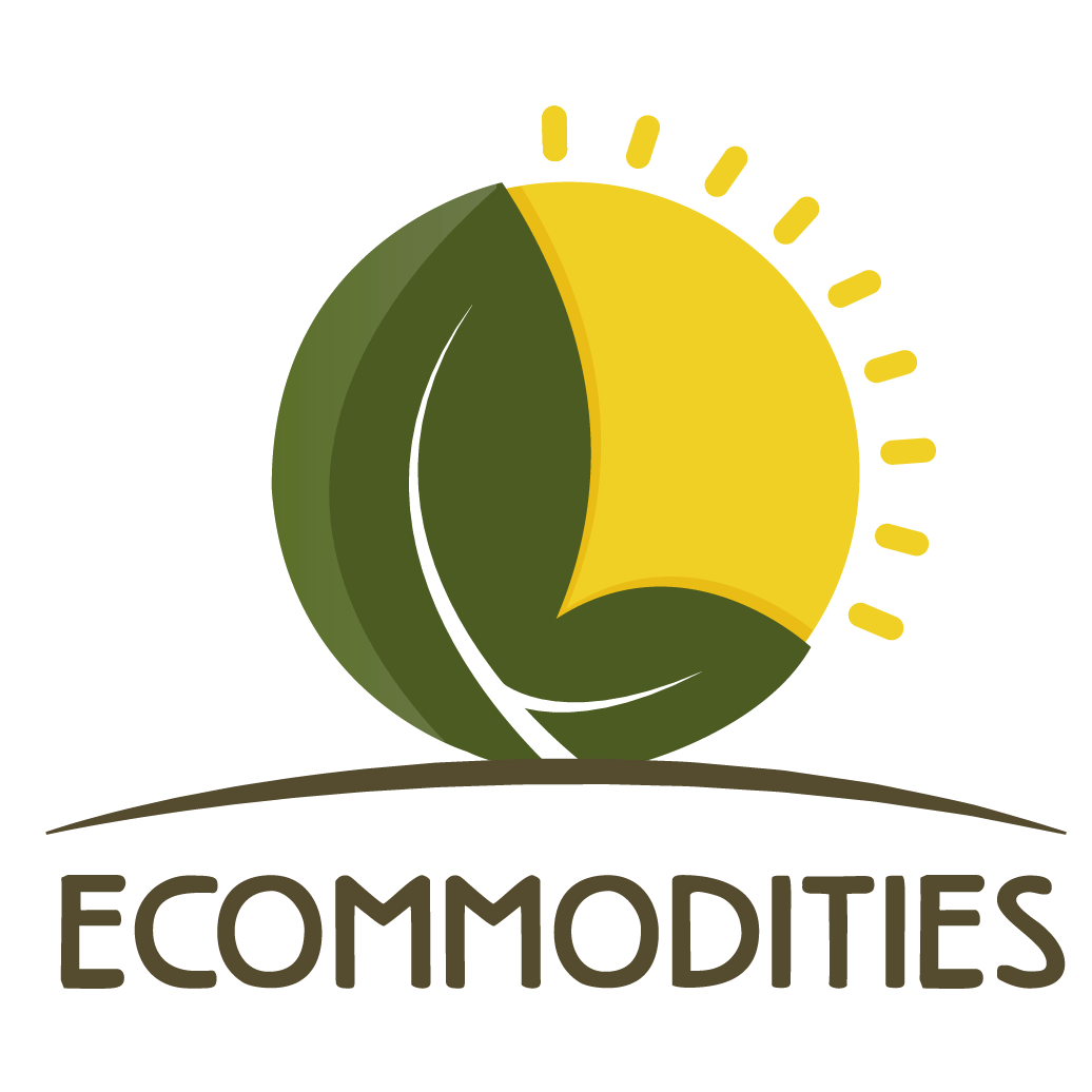 Peruvian Superfoods Manufacturer and Supplier - Ecommodities